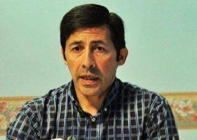 Aybar asumió en el Concejo Deliberante y ya habla de suspender a José Córdoba