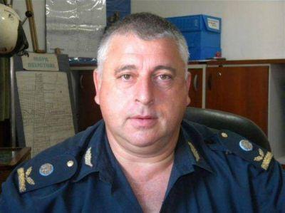 Llegan veintiún nuevos policias a Roque Pérez