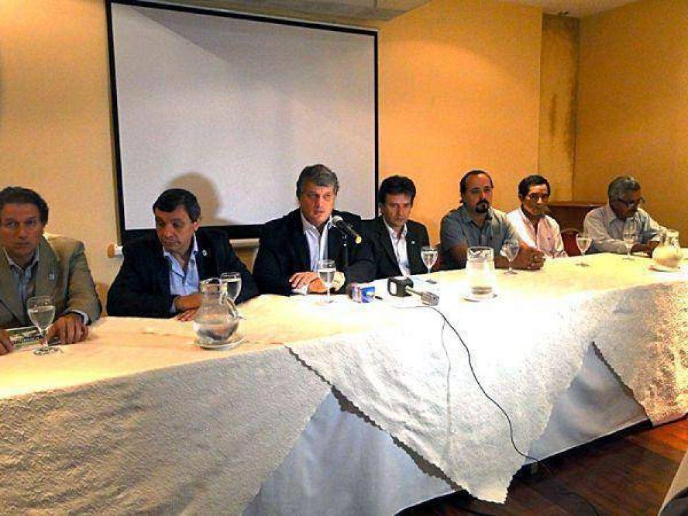 Producción – Jujuy será sede del V Congreso Mundial de la Quinua