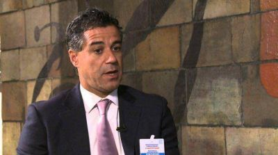 AMIA: el juez Rafecas desestimó la imputación a Cristina impulsada por Pollicita