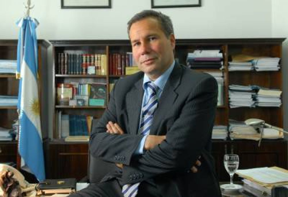 Rafecas desestimó la denuncia contra la Presidenta y se espera que apele el fiscal