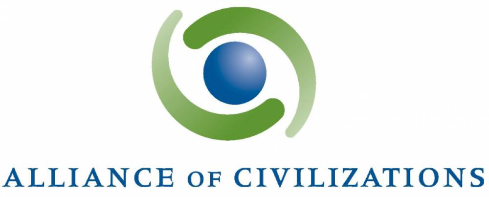 Alianza de Civilizaciones: los líderes religiosos han de jugar un papel central contra el extremismo