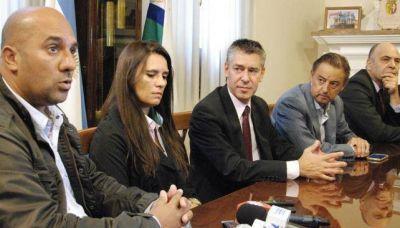 Inversión de $ 10 millones en nueva planta en Río Cuarto