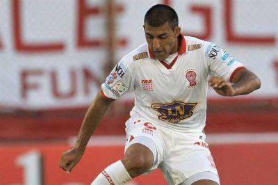 Hurac�n visita a Godoy Cruz con la cabeza puesta en la Libertadores