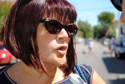 Analizan pedir la quiebra del Sanatorio Belgrano para cobrar las deudas