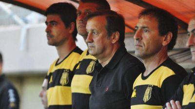Olimpo, con varios lesionados, visita a Tigre por la 3� fecha