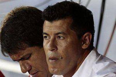 Independiente rendirá un duro examen ante un Quilmes en alza