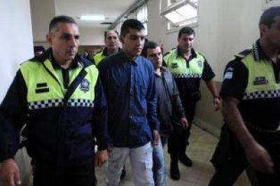 Dos jóvenes fueron condenados a prisión perpetua por matar a la víctima de un robo