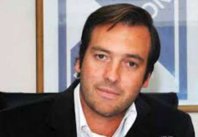Soria también se sumaría al 3 de mayo para realizar la elección municipal