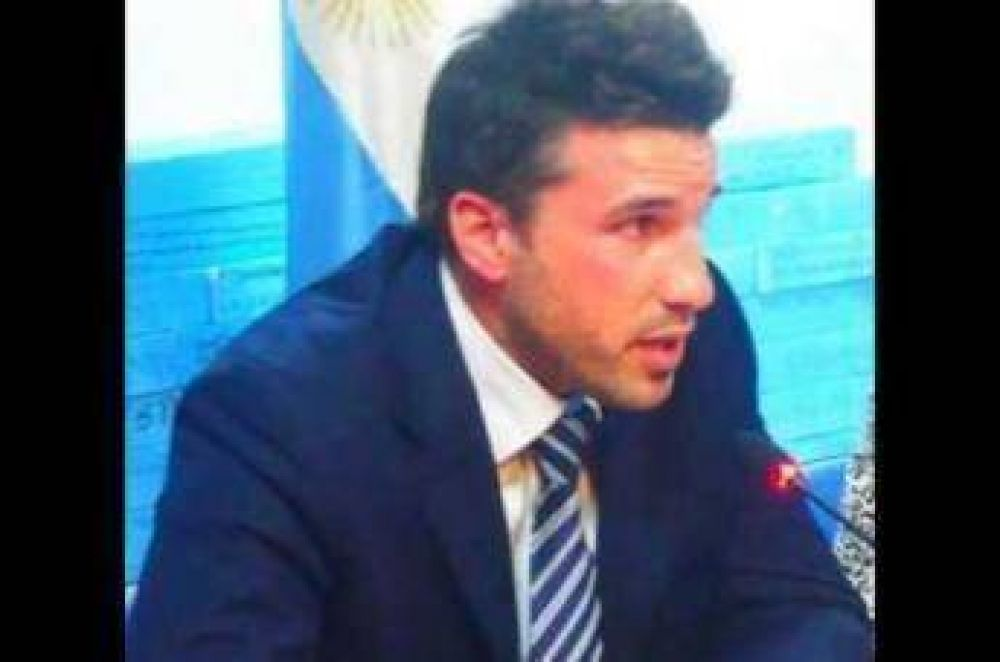 Musulmanes riojanos denuncian ante el INADI a un dirigente político porteño