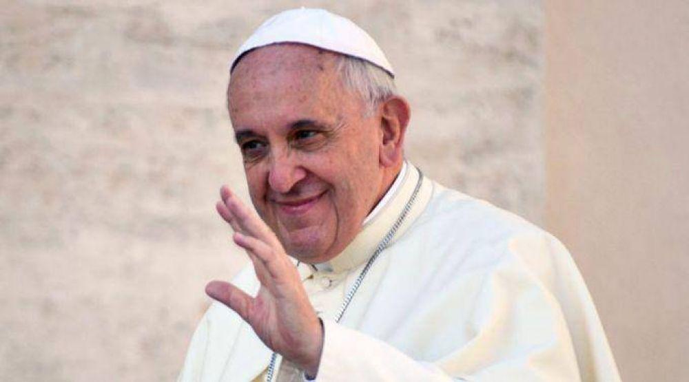 Nunca es demasiado tarde: Un mensaje del Papa en Cuaresma para los católicos alejados de la Iglesia