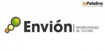El Envi�n propone para el a�o una amplia variedad de talleres en Patagones