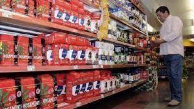 Piden a comercios no incrementar los precios ante el anuncio de mejora salarial