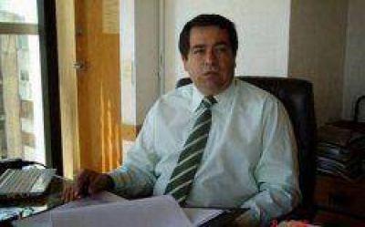 UCR: Corrientes propone una megaalianza para competir contra el FPV