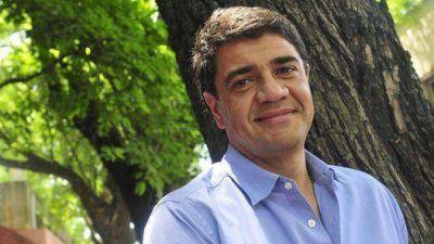 Jorge Macri confirmó que irá por la reelección