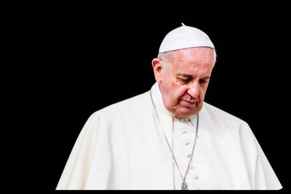 Papa Francisco a los obispos del norte de África: contra violencia, diálogo interreligioso
