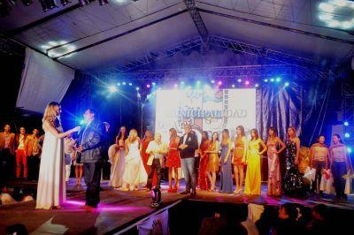 El Ente de Turismo cerró una excelente temporada en Tafí del Valle