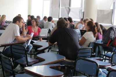 Educación participó del lanzamiento del Plan Nacional de Inclusión Digital
