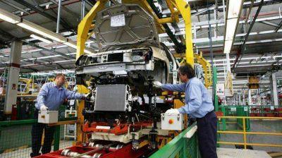 No habr� d�lares para las automotrices que no mantengan los precios y puestos de trabajo