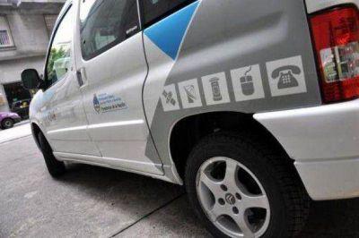 Analizarán es servicio de telefonía celular en Neuquén