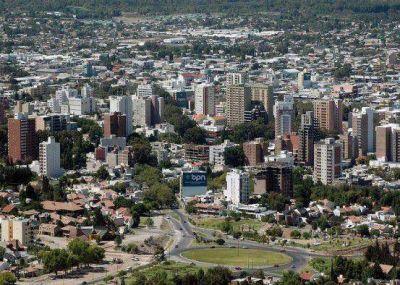 Proponen crear la oficina municipal de alquileres en Neuquén