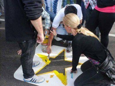 Dictaron sentencia por el accidente de la ruta 143 en que murieron tres adolescentes