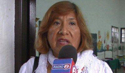Aseguran que la desocupación es el problema que más afecta a Jujuy