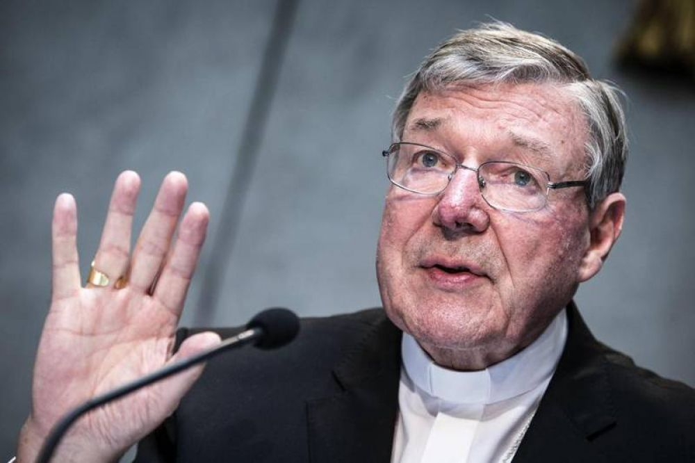 Nuevos estatutos económicos del Vaticano: ni vencedores ni vencidos