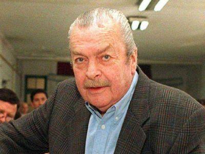 Homenajearán a Jaroslavsky en el Congreso de la Nación
