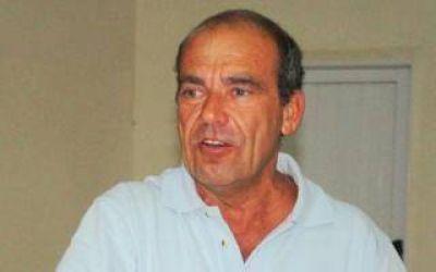 Coronel Suárez: El massismo busca revocar la licencia de Moccero