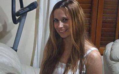 Caso Marisol Oyhanart: Denuncian maniobras para alejar a la fiscal