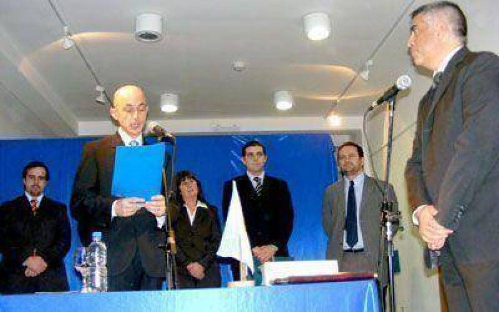 En Caleta habrá 4 gabinetes municipales con algunos enroques y rostros nuevos