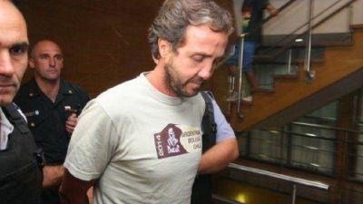 Casanello cit� a indagatoria a Vandenbroele por la deuda de Formosa