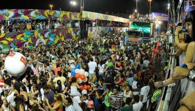 Vuelve el Carnaval cuartetero: fechas, artistas y otros detalles