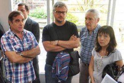Los gremios docentes volvieron a rechazar la oferta salarial del Gobierno