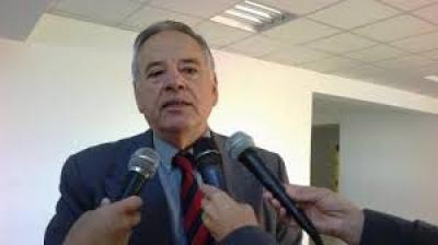 Zorrilla: ¨hemos mejorado la calidad sin renunciar a la inclusion¨