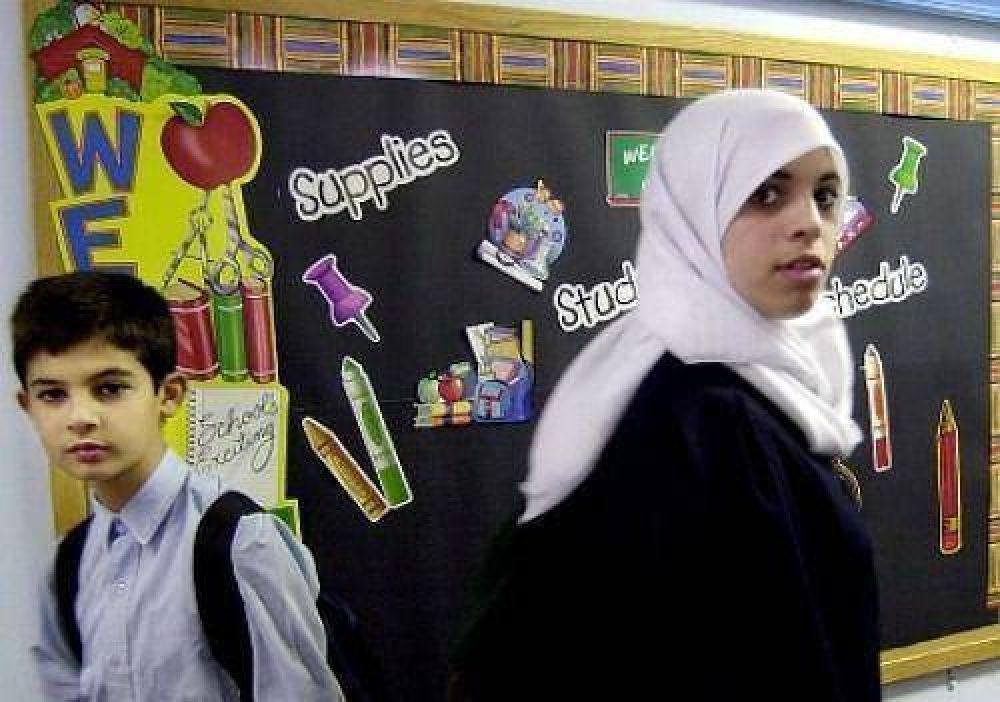 Nueva York: Agregan feriados a calendario escolar por fiestas musulmanas