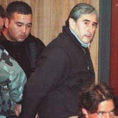 La CTA varelense denuncia que ex un policía imputado en el caso Viera trabaja en Codecop