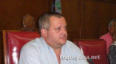 El presidente del Concejo será radical: ¿Será Maiorano?