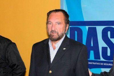 Suspendieron la audiencia de recusaci�n contra el fiscal Adler