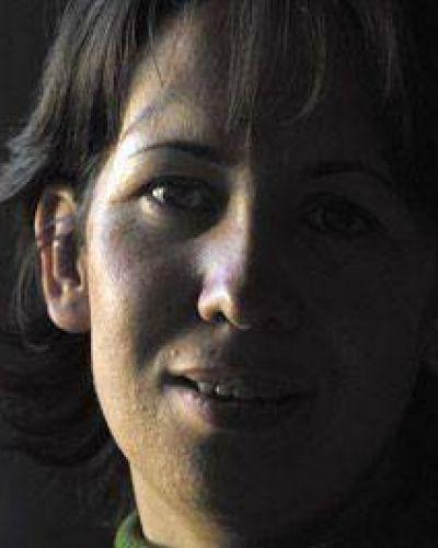 Estrenan el documental sobre el caso de Ivana Rosales
