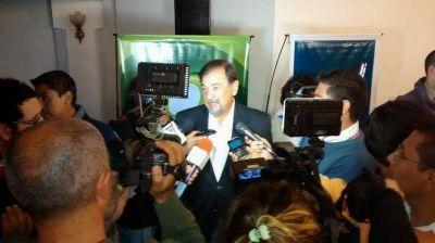 La Municipalidad de Salta gastó $ 25.088.996 en publicidad durante el primer semestre de 2.014