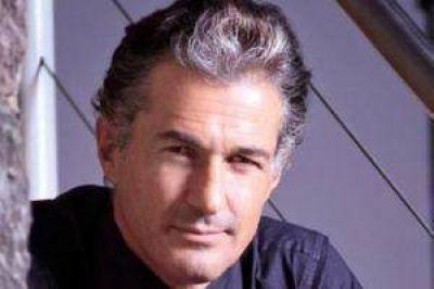 Sorpresa al cierre de las listas: Ivo Cutzarida precandidato