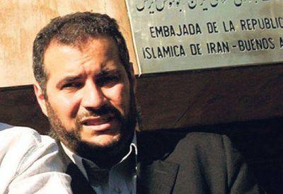 Las escuchas destapan más negocios con Irán