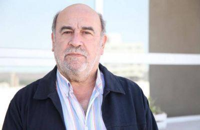 Villar instó al urgente esclarecimiento del crimen de Aigo