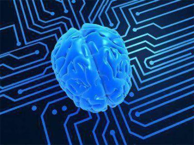 Concordia será sede del Segundo Congreso Binacional de Neurociencias