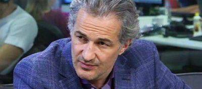 Ivo Cutzarida ser� precandidato de Es Posible