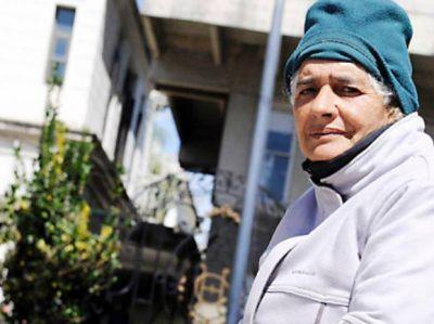 La condenaron a diez años de prisión por prostituir a sus hijas
