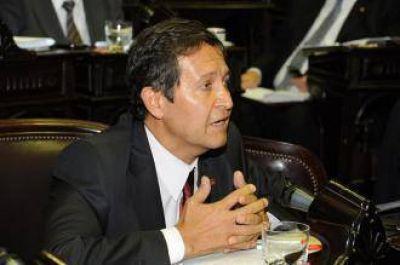 El juzgado de Orán tiene más de 30 mil causas por narcotráfico pendientes