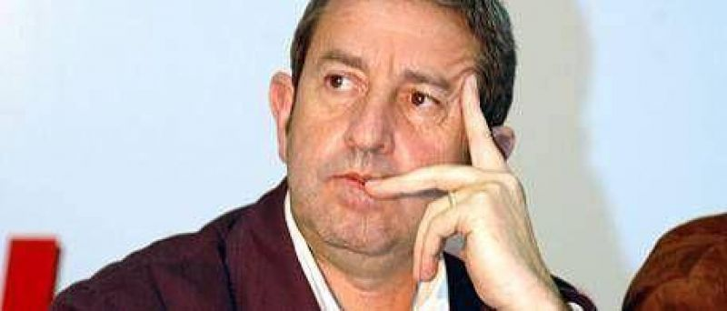 """Desde el ARI, tildaron a Julio Cobos de """"esquizofrénico"""""""